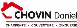Chovin